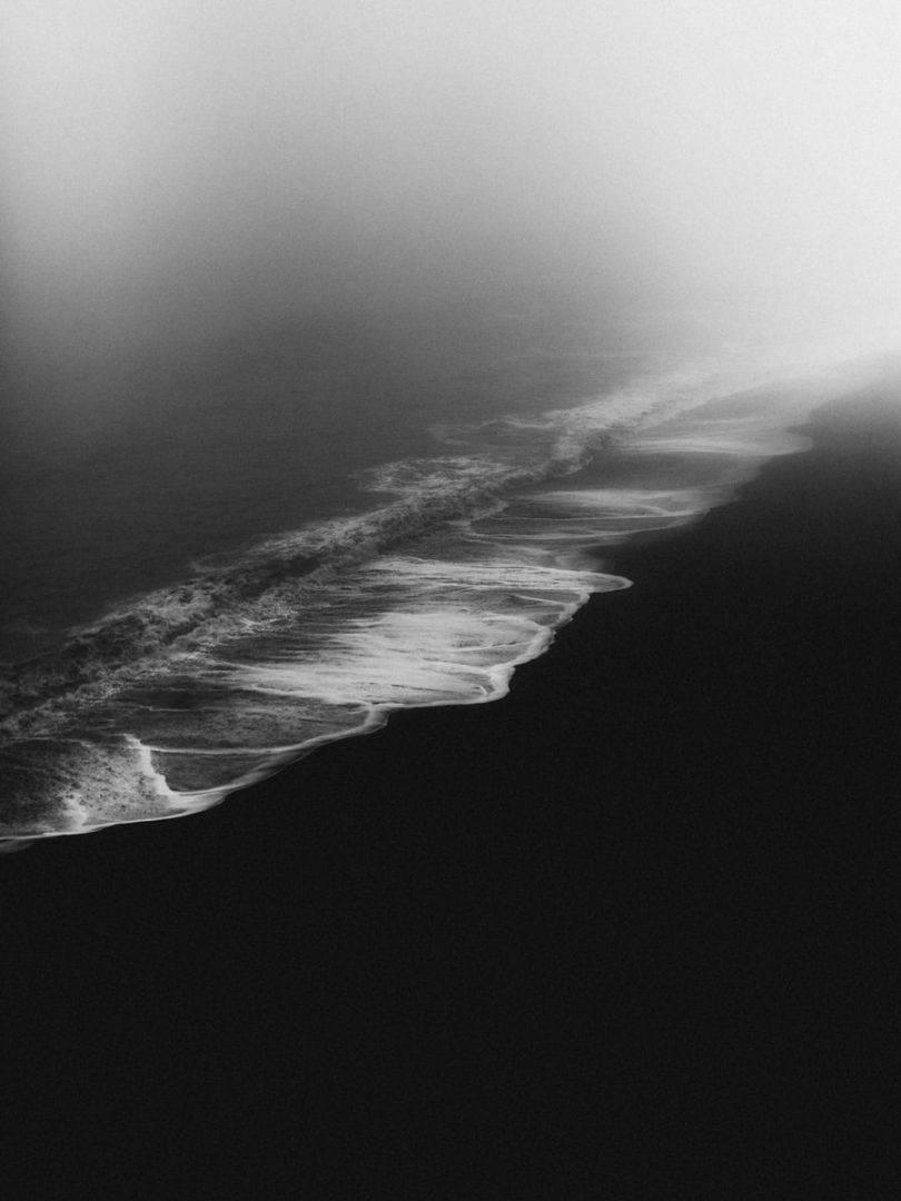 Nirav Patel - In the sea of lost dreams